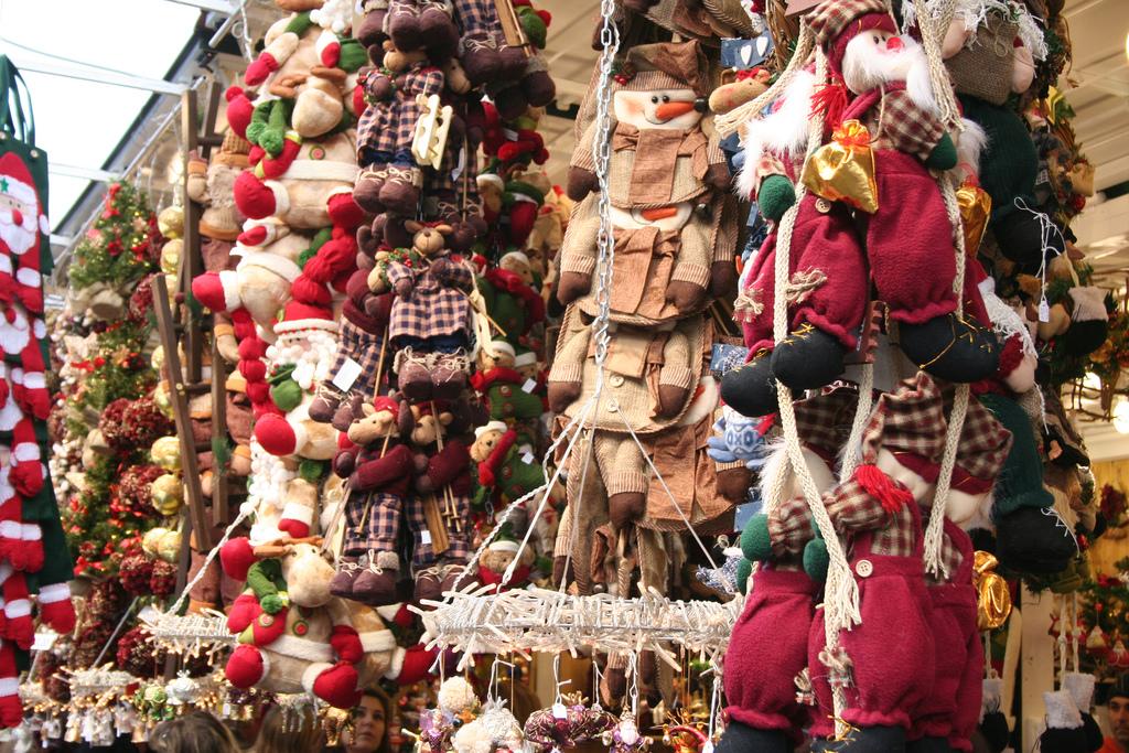 Christmas-Market3