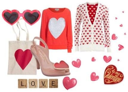 Chic-Fashion-for-valentine.jpg