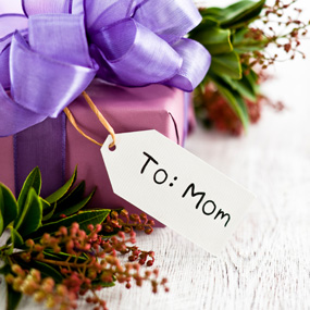 285x285_Healthy-mothers-day-gifts_1.jpg