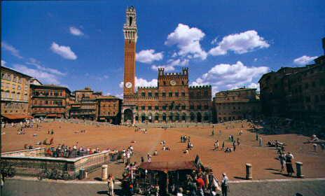 siena_piazza.jpg