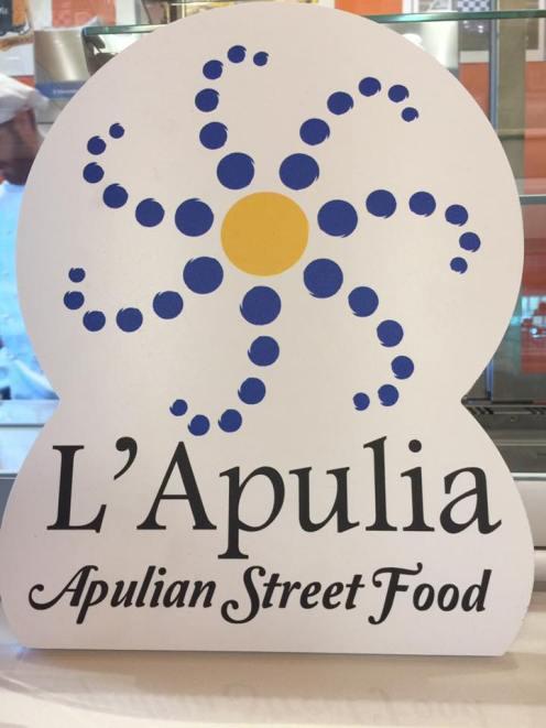 apulia-street-food
