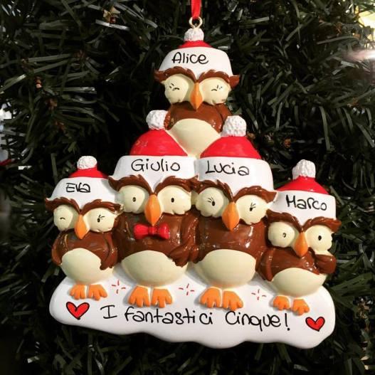 regalo_personalizzato_mr_christmas