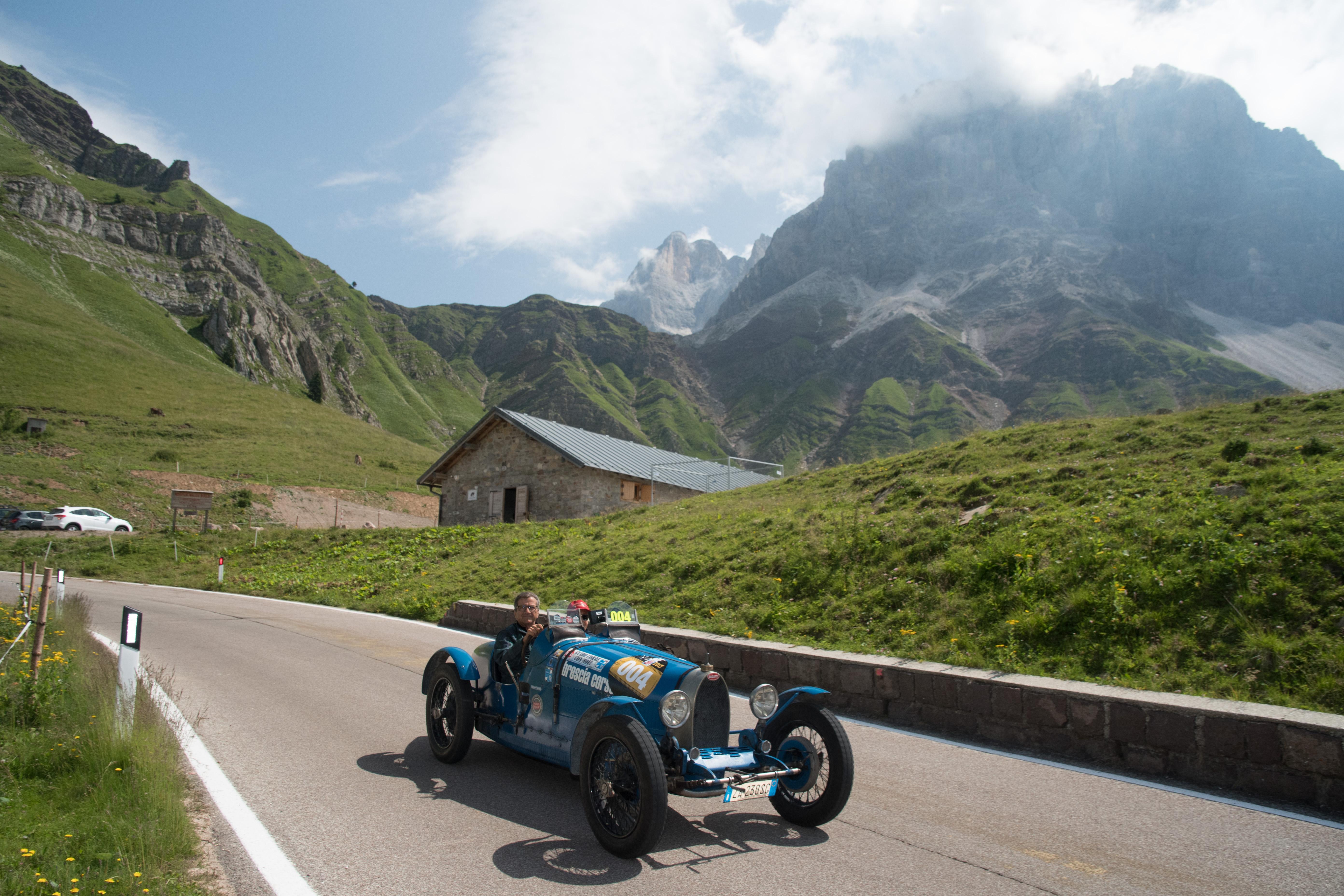 C Ferrari_Gavazzi_Bugatti 37_1927