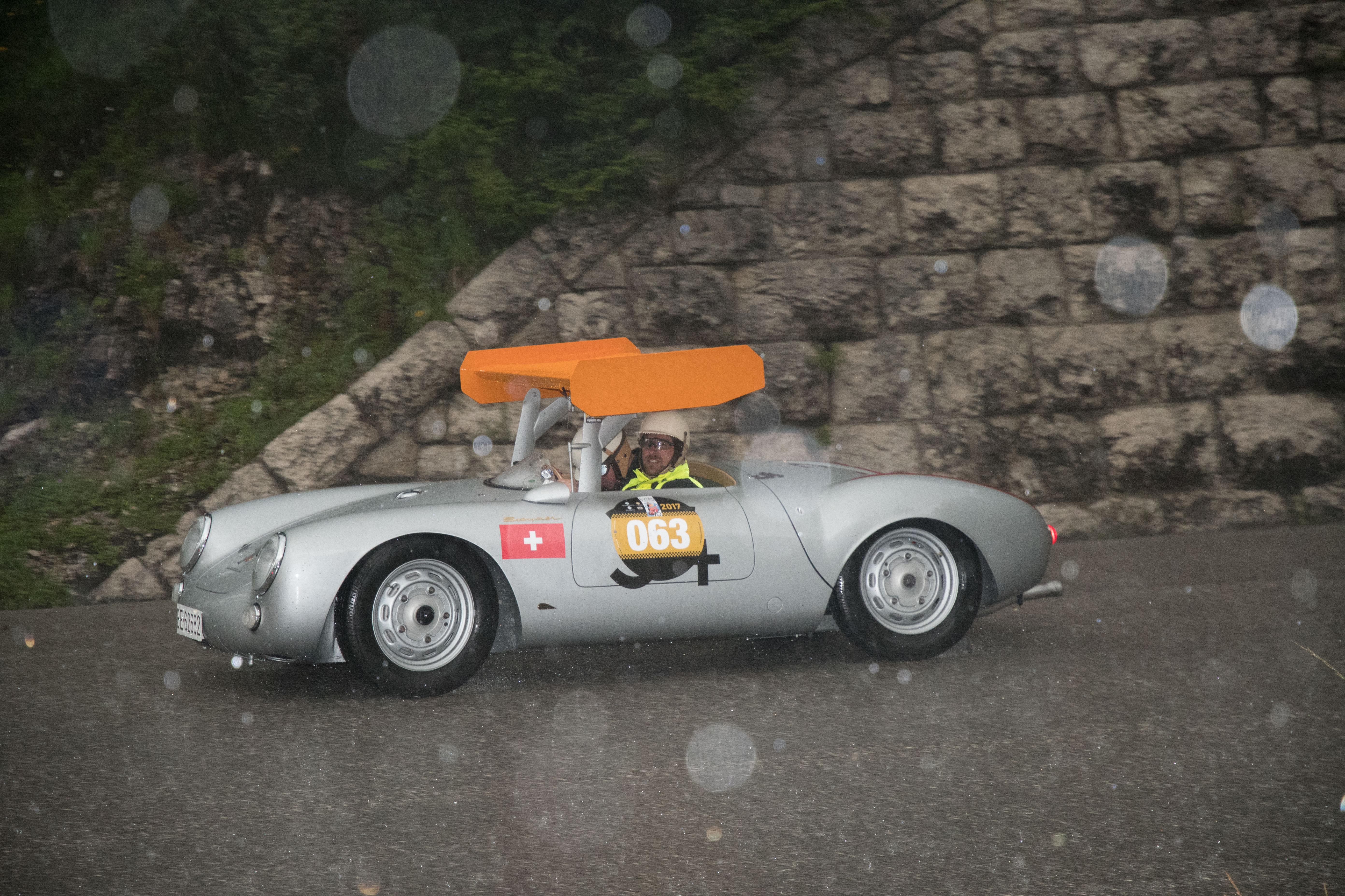 C Tabacchi_Deganello_Porsche550RS_1955