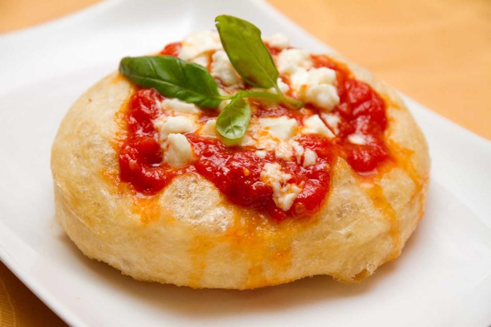 pizza-fritta-960x639