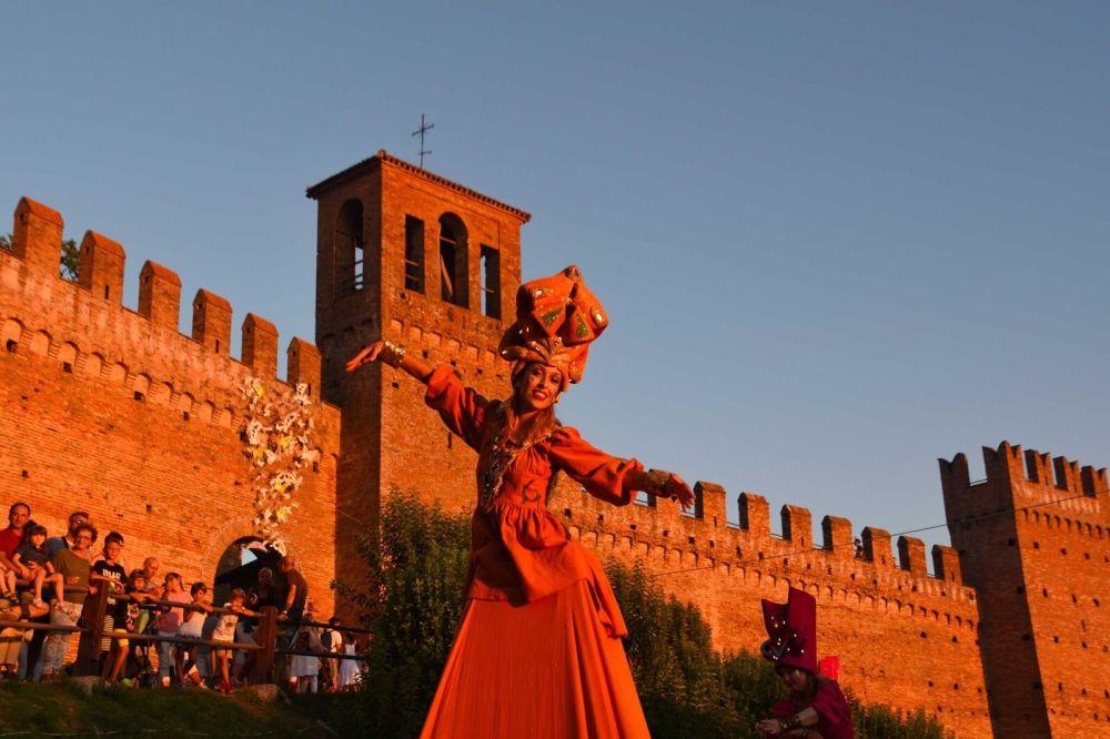 The Magic Castle Gradara-DSC_0052.jpg